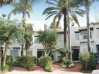 3 bedroom Villa in Benamara, Andalusia, Spain : ref 5538304
