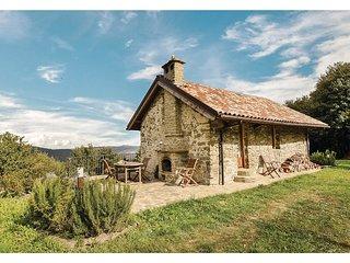 1 bedroom Villa in Lunetta, Piedmont, Italy : ref 5542517