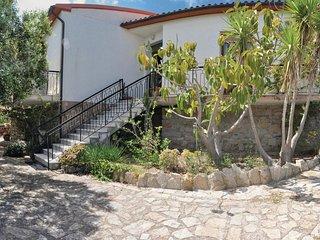 4 bedroom Villa in Casa Azara, Sardinia, Italy : ref 5547882