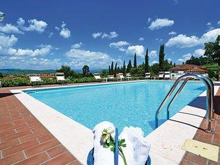 4 bedroom Villa in Stra-Montanara-Pieve, Veneto, Italy : ref 5540639