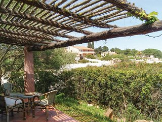 2 bedroom Apartment in Golfo Arnaci, Sardinia, Italy : ref 5540023