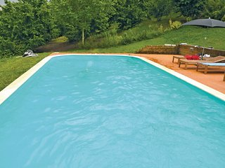 6 bedroom Villa in Sperina Bassa, Piedmont, Italy : ref 5539903