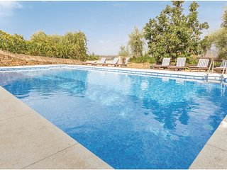 13 bedroom Villa in Sayalonga, Andalusia, Spain : ref 5538305
