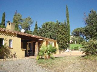 4 bedroom Villa in Palaja, Occitania, France : ref 5548719
