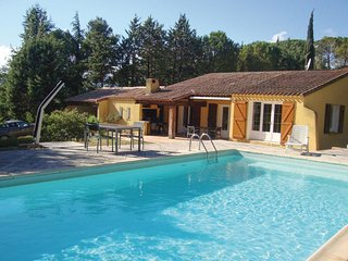 4 bedroom Villa in Palaja, Occitania, France : ref 5548719