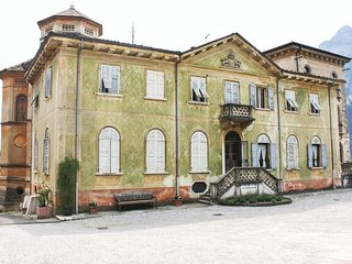 3 bedroom Villa in Riva del Garda, Trentino-Alto Adige, Italy : ref 5540710