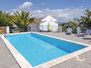 5 bedroom Villa in Caules, Catalonia, Spain : ref 5548983