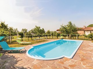 1 bedroom Apartment in Case Bettiol, Veneto, Italy : ref 5551303