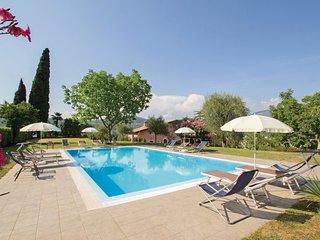 2 bedroom Apartment in Garda, Veneto, Italy : ref 5548450