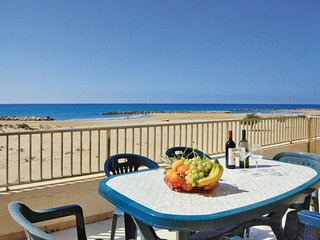 3 bedroom Apartment in Donnalucata, Sicily, Italy : ref 5540086