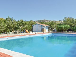 2 bedroom Apartment in Rudalza, Sardinia, Italy : ref 5545525
