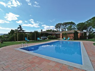 4 bedroom Villa in Bell-Lloch, Catalonia, Spain : ref 5550210