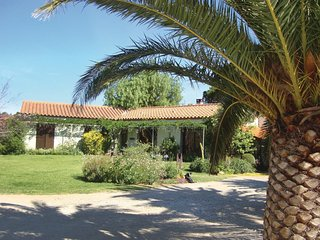 3 bedroom Villa in Pezilla-la-Riviere, Occitanie, France - 5539253