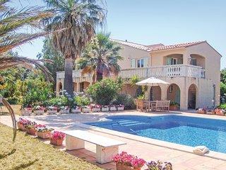 2 bedroom Apartment in el Raco, Occitania, France : ref 5539247
