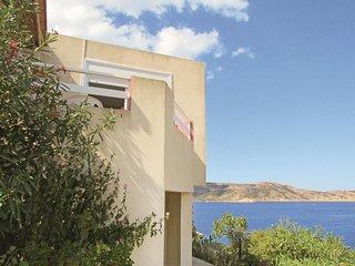 3 bedroom Villa in Calvi, Corsica, France : ref 5539169