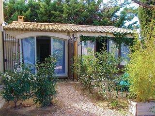 6 bedroom Villa in Les Vigneres, Provence-Alpes-Cote d'Azur, France : ref 554975