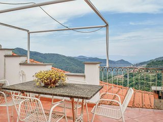 3 bedroom Villa in Velva, Liguria, Italy : ref 5549262