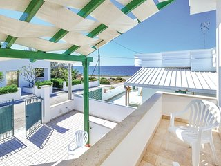 2 bedroom Apartment in Posto Rosso, Apulia, Italy : ref 5547207