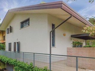 4 bedroom Villa in Lignano Pineta, Friuli Venezia Giulia, Italy : ref 5545537