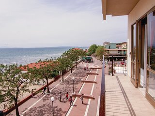 3 bedroom Apartment in Follonica, Tuscany, Italy - 5540934