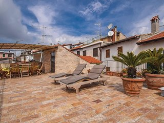 4 bedroom Villa in Perinaldo, Liguria, Italy : ref 5546346