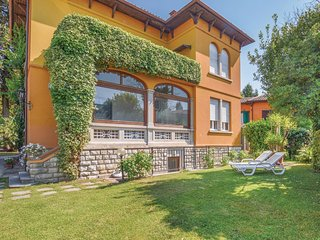 4 bedroom Villa in Montecucco, Lombardy, Italy : ref 5550775