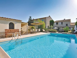 4 bedroom Villa in Sanary-sur-Mer, Provence-Alpes-Côte d'Azur, France : ref 5539