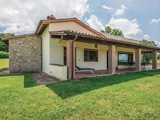 4 bedroom Villa in Massa Martana, Umbria, Italy : ref 5540573