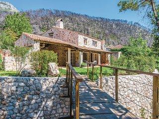 2 bedroom Villa in Trstenik, Dubrovačko-Neretvanska Županija, Croatia : ref 5562