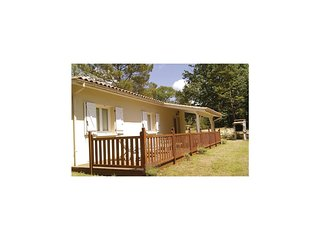 3 bedroom Villa in Brossac, Nouvelle-Aquitaine, France : ref 5543844