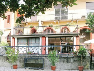 2 bedroom Apartment in Domodossola, Piedmont, Italy : ref 5540772