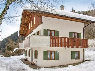 3 bedroom Apartment in Fucine, Trentino-Alto Adige, Italy : ref 5548298