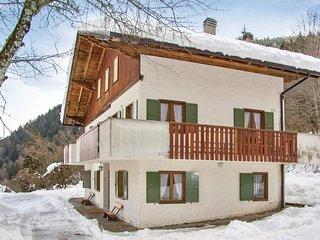 3 bedroom Apartment in Fucine, Trentino-Alto Adige, Italy : ref 5548298