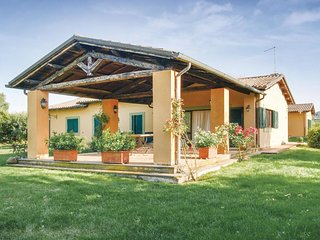3 bedroom Villa in San Martino al Cimino, Latium, Italy : ref 5539950