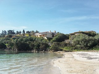 2 bedroom Apartment in Golfo Arnaci, Sardinia, Italy : ref 5540019