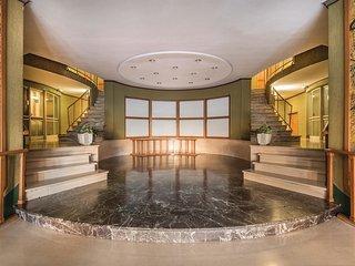 2 bedroom Apartment in San Saba, Latium, Italy : ref 5539909