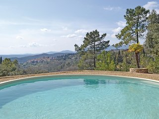 4 bedroom Villa in Montauroux, Provence-Alpes-Côte d'Azur, France : ref 5539109