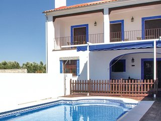 6 bedroom Villa in Azuel, Andalusia, Spain : ref 5547241