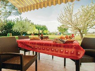 6 bedroom Villa in Santo Stefano-Carraie, Emilia-Romagna, Italy : ref 5542998
