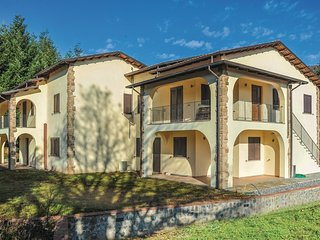 3 bedroom Apartment in Sant'Anna, Tuscany, Italy - 5547234