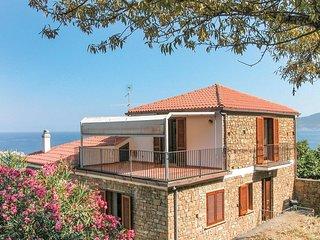 5 bedroom Villa in San Marco Evangelista, Campania, Italy : ref 5539792