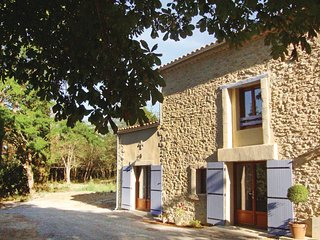 4 bedroom Villa in Raissac-sur-Lampy, Occitania, France : ref 5541079