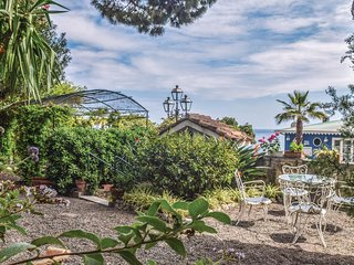 3 bedroom Apartment in Ventimiglia, Liguria, Italy - 5547228