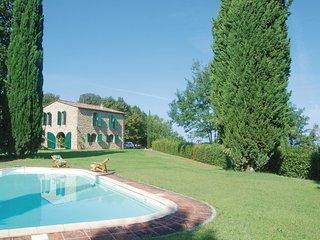 3 bedroom Villa in Strada in Chianti, Tuscany, Italy : ref 5541078