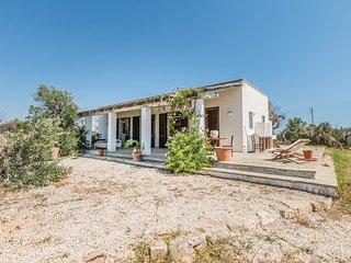 5 bedroom Villa in Castelforte, Apulia, Italy : ref 5548352