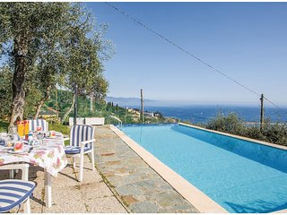 1 bedroom Villa in Santa Margherita Ligure, Liguria, Italy : ref 5548803