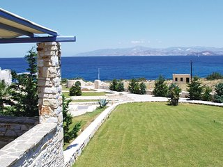 3 bedroom Villa in Ambelas, South Aegean, Greece : ref 5561547