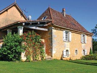 4 bedroom Villa in Villamblard, Nouvelle-Aquitaine, France : ref 5538854