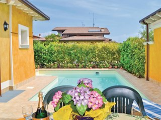 3 bedroom Villa in Montinelle, Lombardy, Italy - 5540687