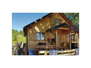 2 bedroom Villa in Vrh Letovanićki, Croatia - 5545547